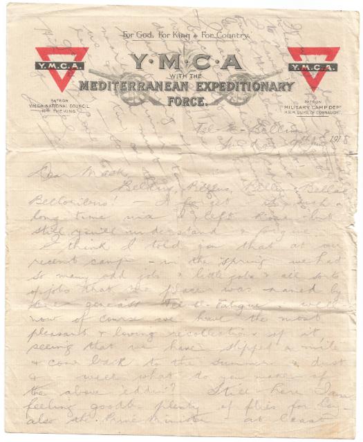 letter1918609